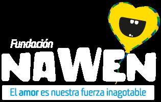 Nawen